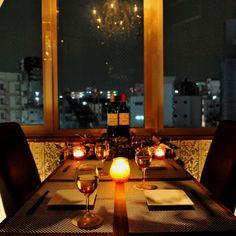 バンケット banquet 渋谷店(渋谷センター街/居酒屋) | ホットペッパーグルメ