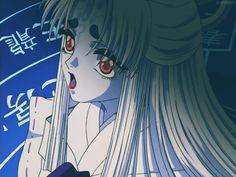 Clamp / X 1999 / Hinoto