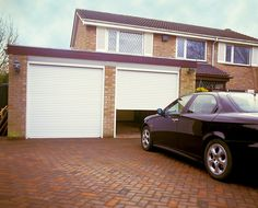 Contact Speedway Garage Door Repair service and we will at your place on the same day. Get your garage door again on track with best results with affordable rates. Get our technicians at the same day for any repair for your garage doors. Best Garage Doors, Garage Door Styles, Garage Door Remote, Garage Door Repair, Car Garage, Automatic Garage Door, Sectional Garage Doors, Residential Garage Doors, Garage Door Springs