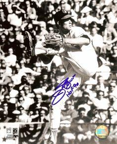 0761d755b AAA Sports Memorabilia LLC - Jim Palmer Baltimore Orioles Hand Signed 8x10  Photograph B Jim Palmer
