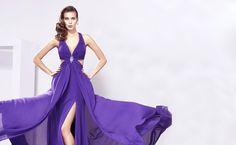 Prom Dresses | ... site prom dresses 2014 prom dresses uk long prom dress short prom
