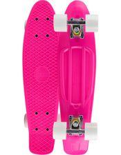 skateboard...  tilly's