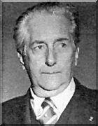 OLEGÁRIO MARIANO, poeta, político e diplomata. Nasceu em Recife - PE, em 24 de março de 1889, e faleceu no Rio de Janeiro - RJ, em 28 de novembro de 1958.