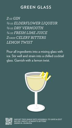 As soon as the sunshine is orient, there isn't anything better than enjoyable utilizing a mixture, we've rounded up nine of your most-liked gin cocktails to actually encourage individuals. Bar Drinks, Yummy Drinks, Alcoholic Drinks, Beverages, Cocktail Glass, Cocktail Drinks, Cocktail Recipes, Cocktails To Try, Holiday Cocktails