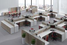 Conjunto de mesa para trabalho. http://www.classeaflex.com.br/produtos/conjunto-de-mesa-para-trabalho/