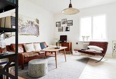 Bettina Holst Blog Homedecoration 1