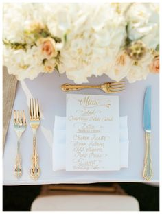 Rachel Solomon Photography Blog | Lauren and Cheyne – Encanterra Wedding | http://blog.rachel-solomon.com