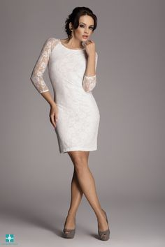 Dress to Express - Online Style Clothing, Shoes & Jewelry Sewing Dresses For Women, Dresses For Work, Formal Dresses, Women's Dresses, Dame Chic, Quoi Porter, Glamour, Classy Women, Classy Lady
