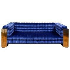 Sofa | From a unique collection of antique and modern sofas at https://www.1stdibs.com/furniture/seating/sofas/