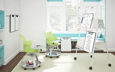Classroom Furniture & Training Room Furniture | Steelcase Store