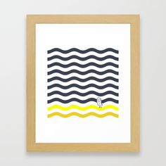 Buy #011 OWLY thick dunes Framed Art Print by owlychic. Worldwide shipping available at Society6.com. Just one of millions of high quality products available. #frame #building #canvas #canvasprint #walldecor #prints #artwork #print #canvas #poster #print #wallappers #background #owlychic #tapestry #hanger