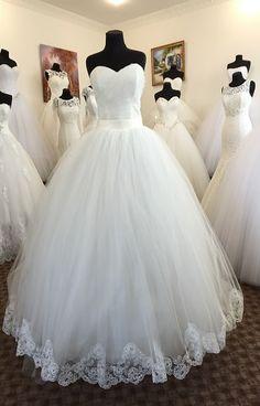 Свадебные платья скидки ростов