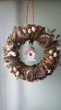 Easter Peeps, Easter Tree, Easter Wreaths, Easy Easter Crafts, Bunny Crafts, Diy Spring Wreath, Spring Crafts, Easter Flower Arrangements, Floral Arrangements
