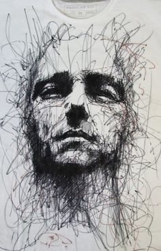 Guy Denning - Artists around the world in http://www.maslindo.com