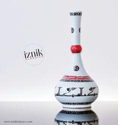 www.iznikclassics.com