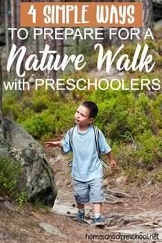 Do your preschoolers love being outdoors? Do they love exploring nature? If so, they're sure to love taking a nature walk with you. Don't forget to print out your scavenger hunts before you go. Outside Activities For Kids, Creative Activities For Kids, Educational Activities For Kids, Summer Activities For Kids, Free Preschool, Preschool Printables, Preschool Lessons, Preschool Activities, Nature Activities