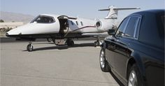 For fastest and hassle free journey airport transfer services or taxi services are best options and even at very affordable price.