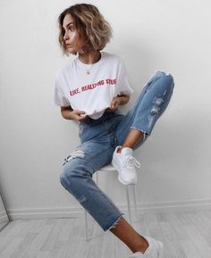Find More at => http://feedproxy.google.com/~r/amazingoutfits/~3/2ePLg3Q0ySA/AmazingOutfits.page
