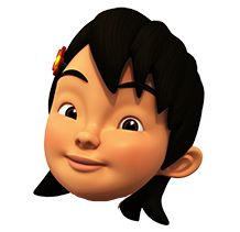 Cartoon Faces, 3d Animation, Dragon Ball, Nct, Disney Characters, Fictional Characters, Snow White, Photoshop, Cosplay