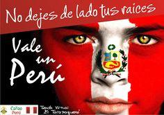 orgullosa de ser peruana frases - Buscar con Google