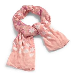 Vera Bradley oversized scarf in blush pink This is a brand new with tags Vera Bradley oversized scarf in blush pink Vera Bradley Accessories Scarves & Wraps