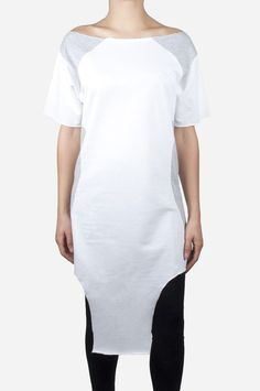 Dress With Pathces In Shoulders New Fashion Trends, Online Fashion Stores, Handmade Clothes, Dress Outfits, Dresses, World Of Fashion, Casual Shoes, Tunic Tops, Clothes For Women
