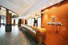 Manava Suite Resort - Luxuoso hotel 4 estrelas localizado em Punaauia, Papeete, Polinésia Francesa