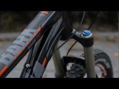 KTM Bark 20 http://www.ktm-bikes.de