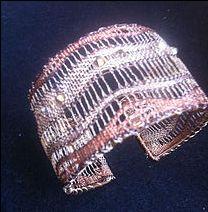 Lace Jewelry, Jewlery, Swarovski, Bobbin Lace Patterns, Lace Bracelet, Lace Heart, Lace Design, Lace Detail, Cool Stuff