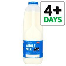 2 litre milk label - Google Search
