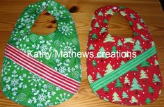 10 DIY Gift Ideas to Make for Babies and Toddlers | Quilting Sewing Creating