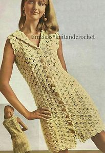 Easy Free Patterns - Page 3477