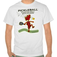 ==>Discount          	Pickleball Paddles Well With Others T Shirts           	Pickleball Paddles Well With Others T Shirts In our offer link above you will seeReview          	Pickleball Paddles Well With Others T Shirts please follow the link to see fully reviews...Cleck Hot Deals >>> http://www.zazzle.com/pickleball_paddles_well_with_others_t_shirts-235349690451744728?rf=238627982471231924&zbar=1&tc=terrest