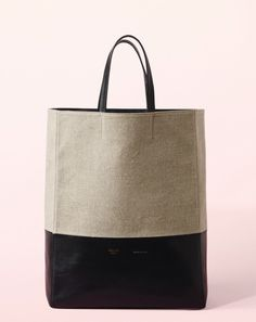listen, i'm buying a tote.