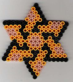 1000 images about b gelperlen on pinterest perler beads