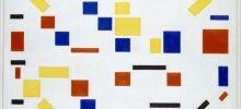 GEM | Museum of contemporary art