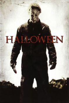 229 Best Michael Myers Images Michael Myers Halloween
