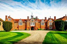 Looking for a beautiful Essex wedding venue? Gosfield Hall is a stunning stately home available exclusively to you for your wedding day. Home Wedding, Wedding Day, Groom Speech Examples, Gosfield Hall, Wedding Toast Samples, Wedding Venues Essex, Best Man Wedding Speeches, Wedding Questions, Maid Of Honor Speech