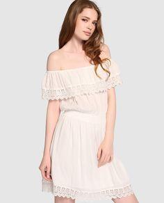 Vestidos fiesta corte ingles castellana
