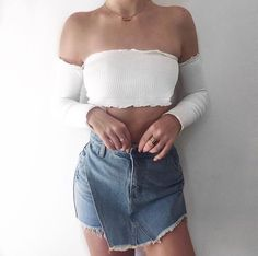 Find More at => http://feedproxy.google.com/~r/amazingoutfits/~3/cZax87ybGiw/AmazingOutfits.page