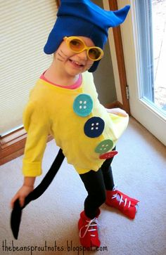 Pete And Pete Costume The bean sprout notes: pete the cat four groovy buttons costume Children's Book Characters Costumes, Story Book Costumes, Storybook Character Costumes, Storybook Characters, Pete The Cat Costume, Cat Costume Kids, Teacher Costumes, Boy Costumes, Costume Ideas