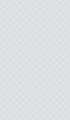 UMBELAS PUFF 23 fabric by umbelas on Spoonflower - custom fabric