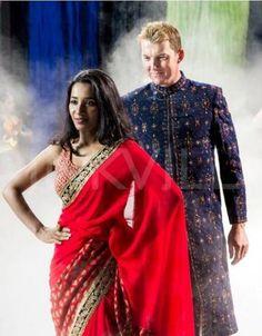 news & gossip,Brett Lee,Bhabhiji Ghar Par Hain,UnIndian