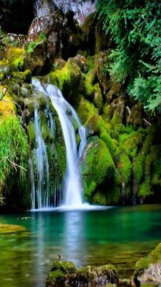 #Bestplacetohangout.. #Nature #flawless