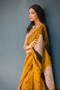 Shades of the Earth - Delivery from 15th Feb, Order Now – Fashion Market.LK