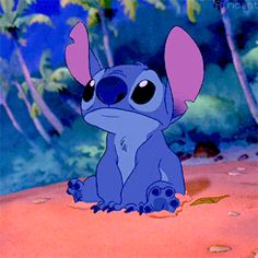 Same me at beach 😎 Lilo And Stitch Quotes, Lilo E Stitch, Cute Stitch, Wallpaper Iphone Disney, Cute Disney Wallpaper, Cartoon Wallpaper, Arte Disney, Disney Art, Disney Pixar