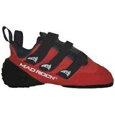 e6f5c4e2dde3dd Mad Rock Hottie Womens Climbing Shoe womens-climbing-shoes beauty Mad Rock
