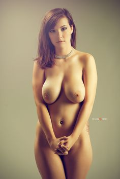 Sexy Girls With Hot Boobs In High Definition Quality Sexy Nude Brunette With Medium Natural Boobies Pic