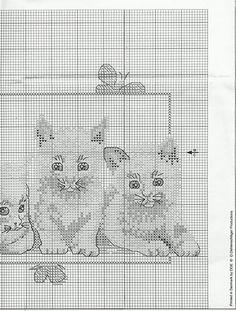 Gallery.ru / Фото #114 - cats 2 - esstef4e