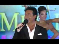 Carlos Marín en Miss Earth 2015 (Parte 2/ Part 2)